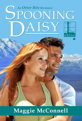 https://wall-to-wall-books.blogspot.com/2017/04/spooning-daisy-maggie-mcconnell.html