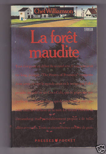 https://lesvictimesdelouve.blogspot.fr/2011/10/la-foret-maudite-de-chet-williamson.html