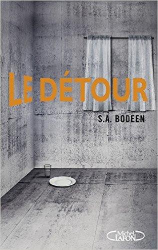 https://lesvictimesdelouve.blogspot.fr/2016/09/le-detour-de-sa-bodeen.html
