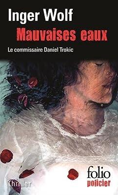 https://lesvictimesdelouve.blogspot.fr/2015/10/daniel-trokic-tome-2-mauvaises-eaux-de.html