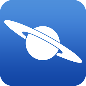 8 Helpful Apps To Know More About Space-android and iOS
