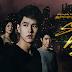 [Phim BL] Sắc Vàng - Golden/รูปทอง [Tập 2/18 Tập][1080p HD][Vietsub] (2018)