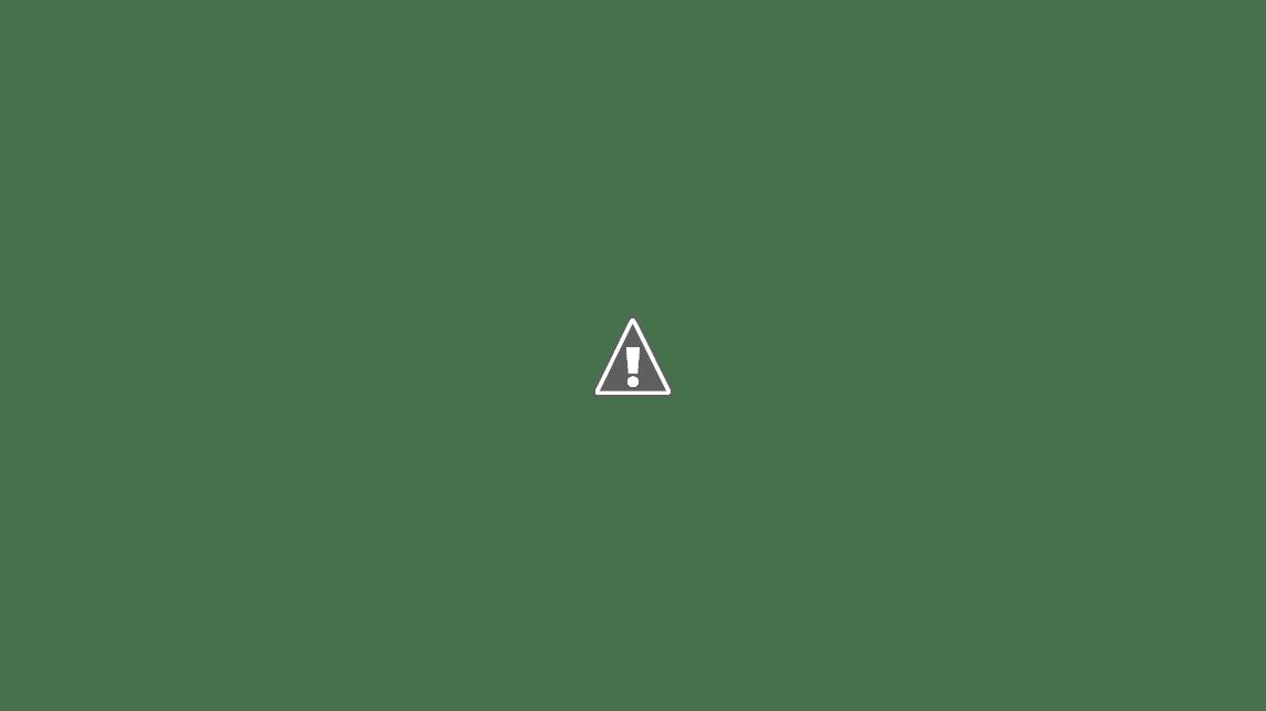 phòng khách căn hộ Riva Park