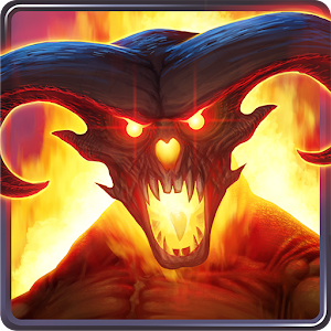 Devils & Demons Premium v1.14 APK + OBB Free Download