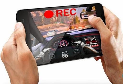 Ekran Video Kaydedici Pro