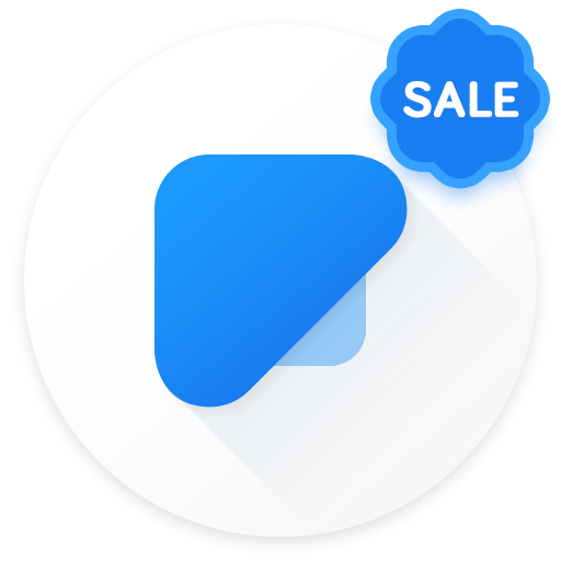 Flux White - Substratum Theme v3.0.2 (Patched)