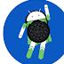 Fitur dan Kemampuan Android Oreo 8.0 ?