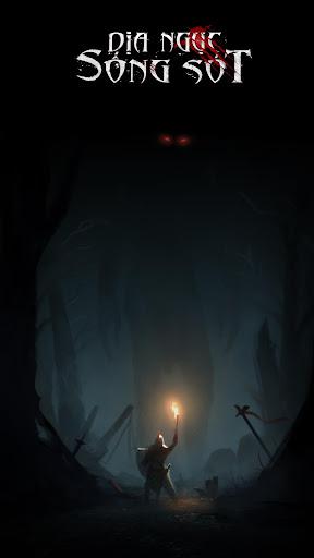 Địa Ngục Sống Sót (Dungeon Survivor)