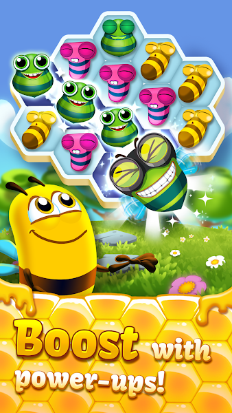 bee-brilliant-screenshot-2