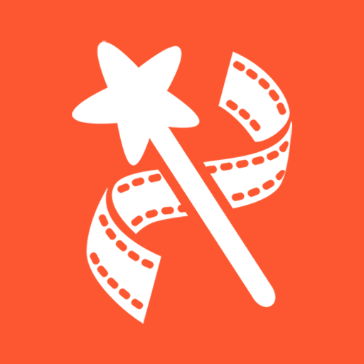 VideoShow: biên tập video v9.2.8rc [Mod]