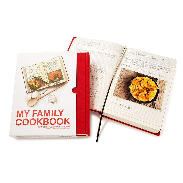 My-Family-Cookbook-uncommongoods.com