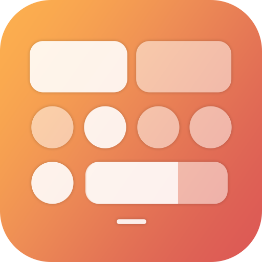 Mi Control Center: Notifications and Quick Actions v3.7.2 [Pro]