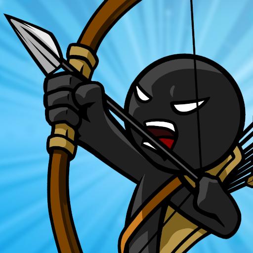 Stick War: Legacy V2021.1.14 Mod Unlimited Gems
