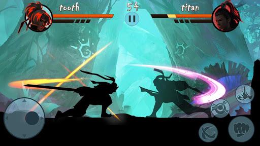 Shadow Warrior 3 Hack Full Tiền Vàng Kim Cương