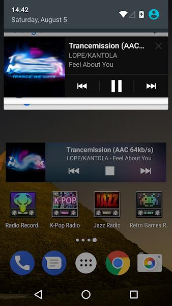 dfm-radio-record-screenshot-2
