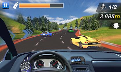 game balapan mobil android keren