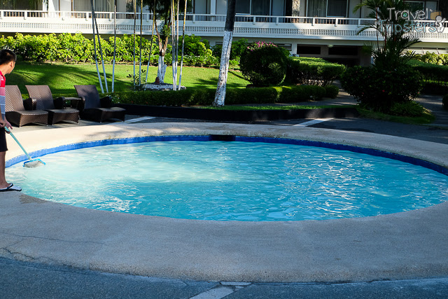 waterfront insular hotel davao