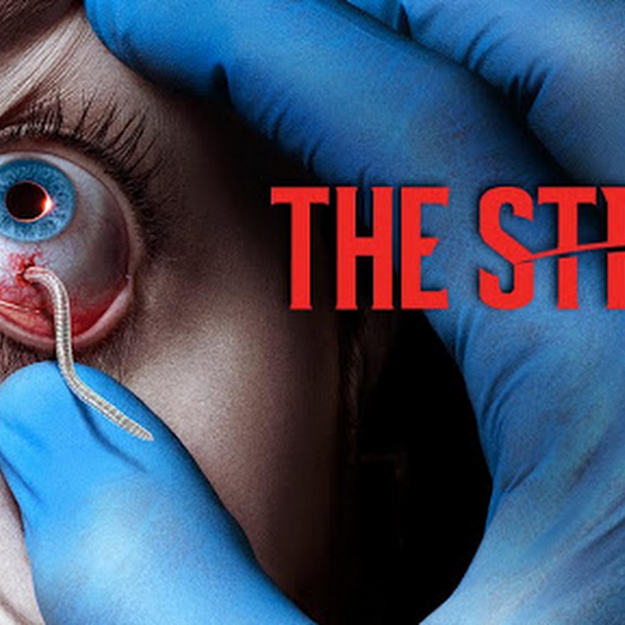 """RECENZIJA: Del Torov """"Virus""""/""""The Strain"""" (2014.) teško liječi iznevjerena očekivanja"""
