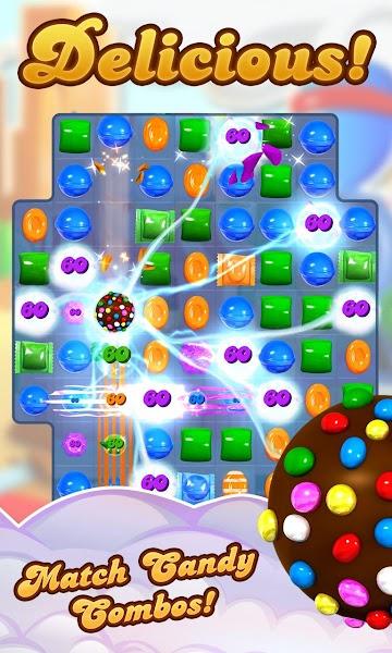 candy-crush-saga-screenshot-1