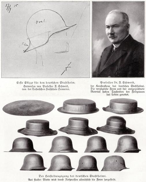 Dr. Schwerd (1916)