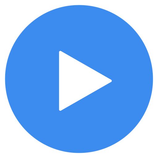 MX Player Pro v1.9.24 NEON AC3/DTS Patched [Color Mod]