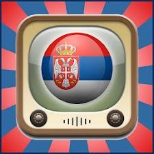 iptv srbija 2016