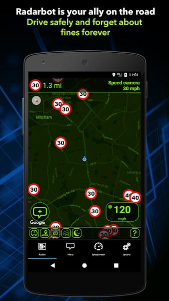 speed-camera-detector-free-screenshot-2