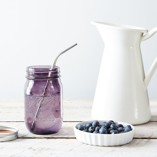 https://food52.com/shop/products/2054-purple-ball-american-heritage-collection-pint-mason-jars-set-of-12
