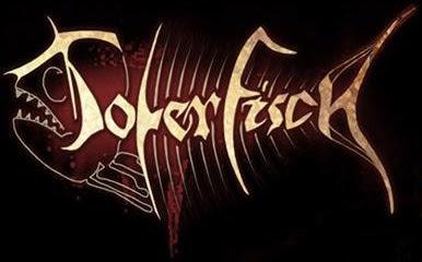Toter Fisch_logo