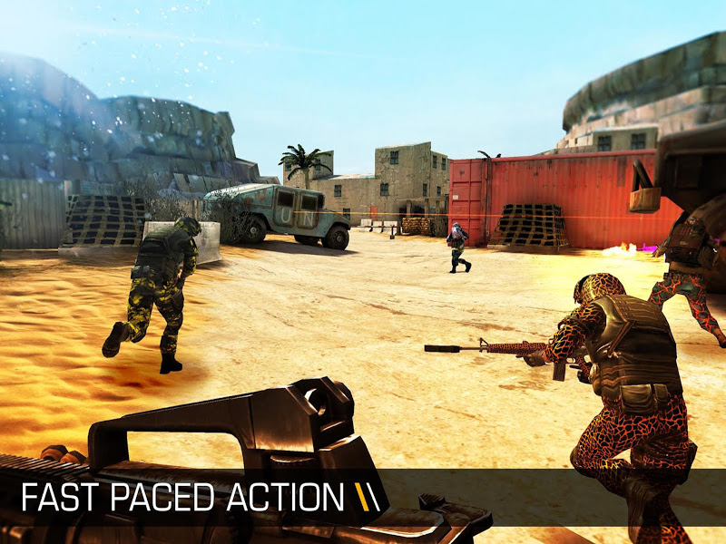 bullet-force-screenshot-2