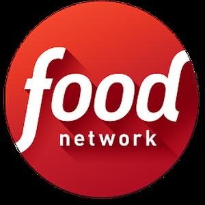 Web Série 'Food Network Descobre',estreia no Food Network.