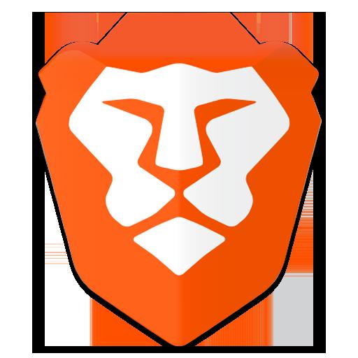 Brave Browser Fast AdBlock v1.0.56