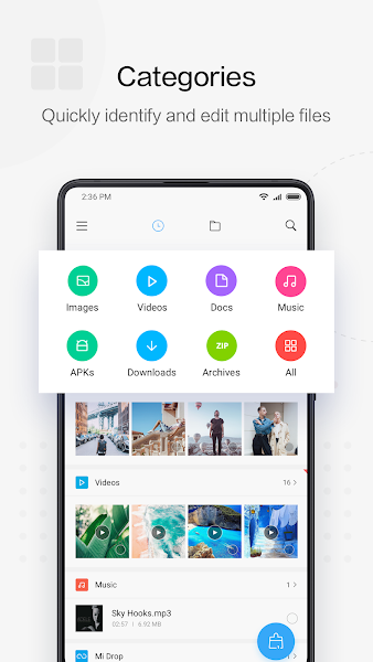 file-manager-by-xiaomi-screenshot-3