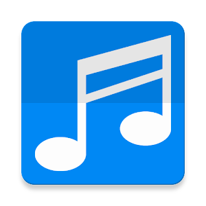 download aplikasi music mp3 untuk android