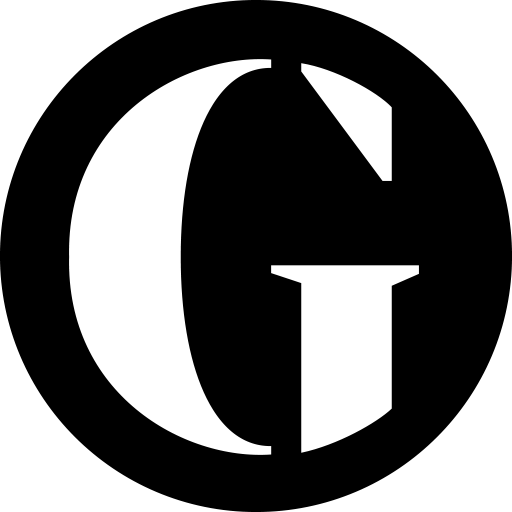 The Guardian v6.16.1914 [Subscribed]