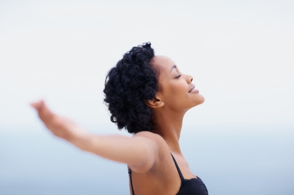 Are You Ready to Switch to An Natural Deodorant?