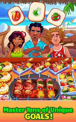 cooking-craze-apk-screenshot-3