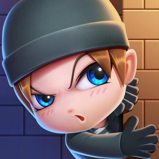 Game Hunt and Hide Mod Menu