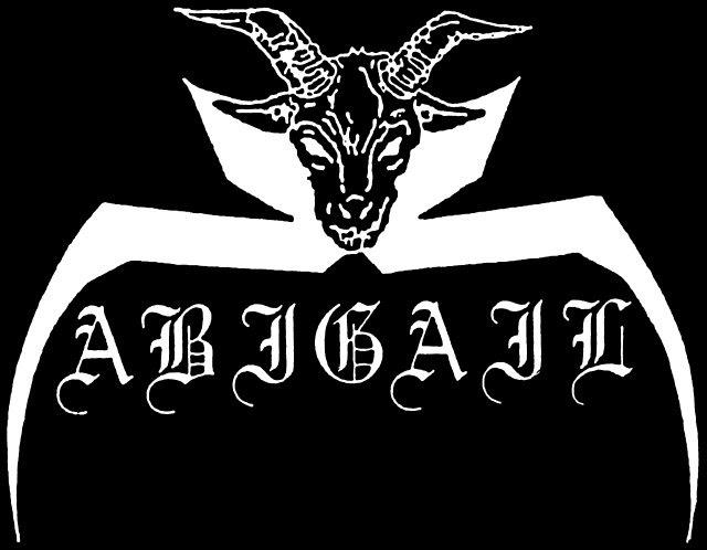 Abigail_logo