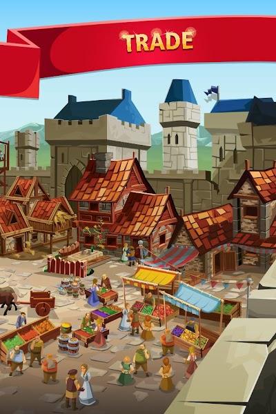 empire-four-kingdoms-screenshot-2