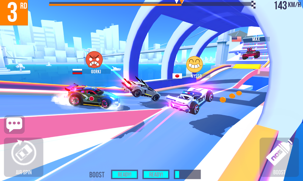 sup-multiplayer-racing-screenshot-2