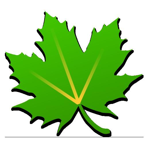 Greenify v4.6.3 b46300 (Donate)