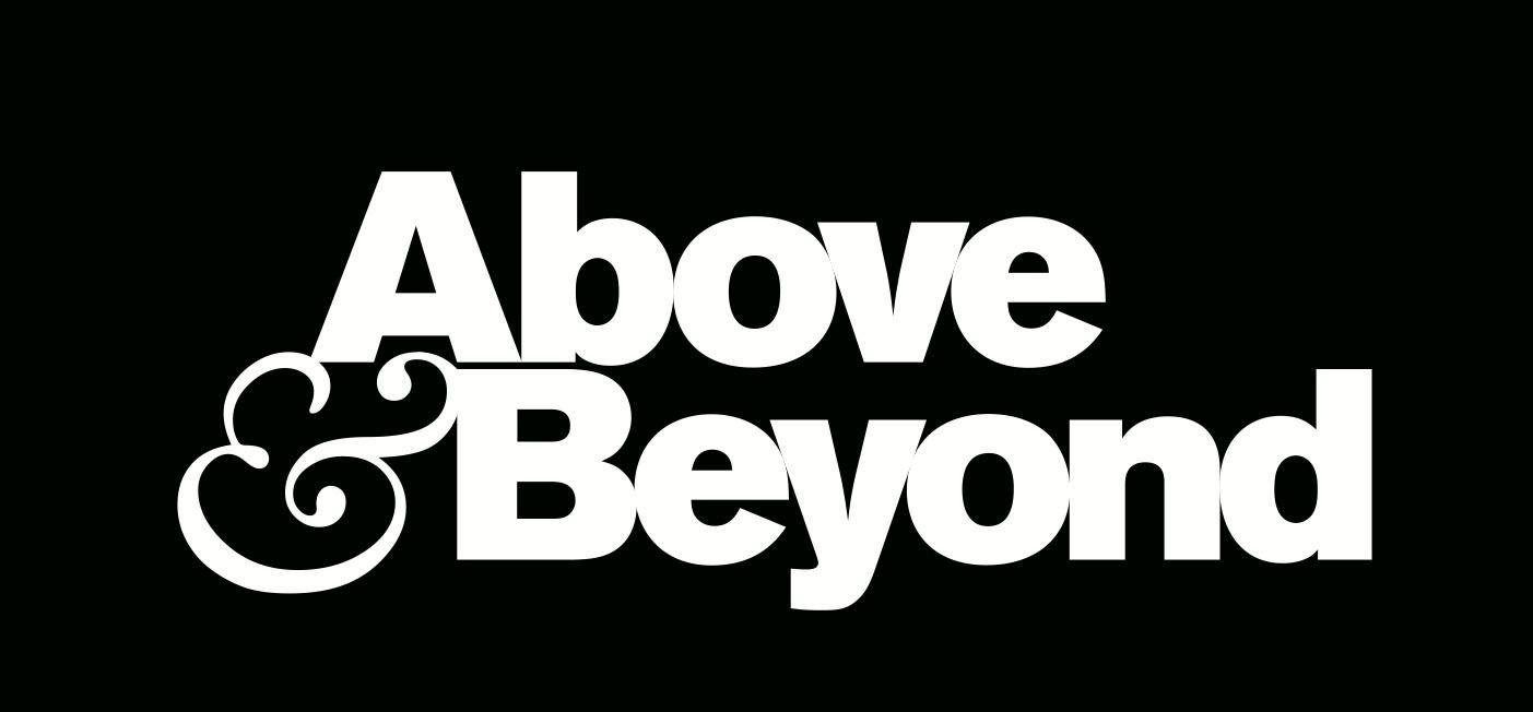 Above & Beyond_logo