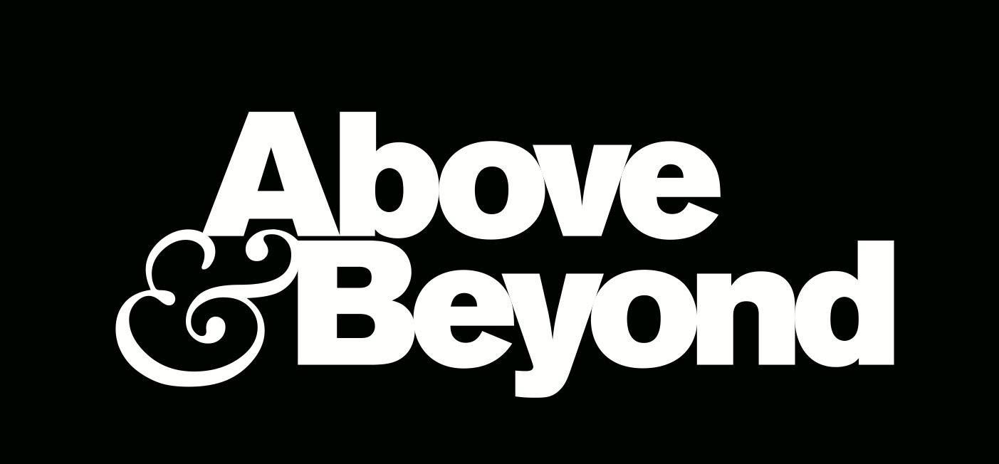 Above & Beyond_logo