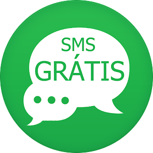 Aplikasi SMS Gratis All Operator