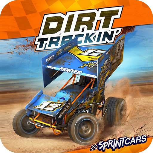 dirt-trackin-sprint-cars-apk
