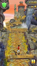 Temple Run 2 V1 0 1 Apk Game Free Download Android Apk Block
