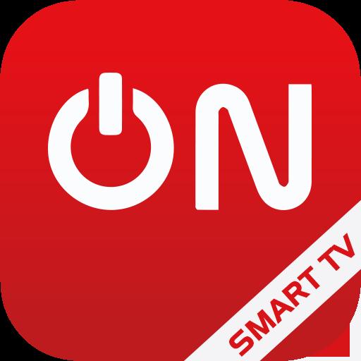 VTVcab ON: Trực tiếp bóng đá – Xem tivi online v1.3.18 [AD-Free]