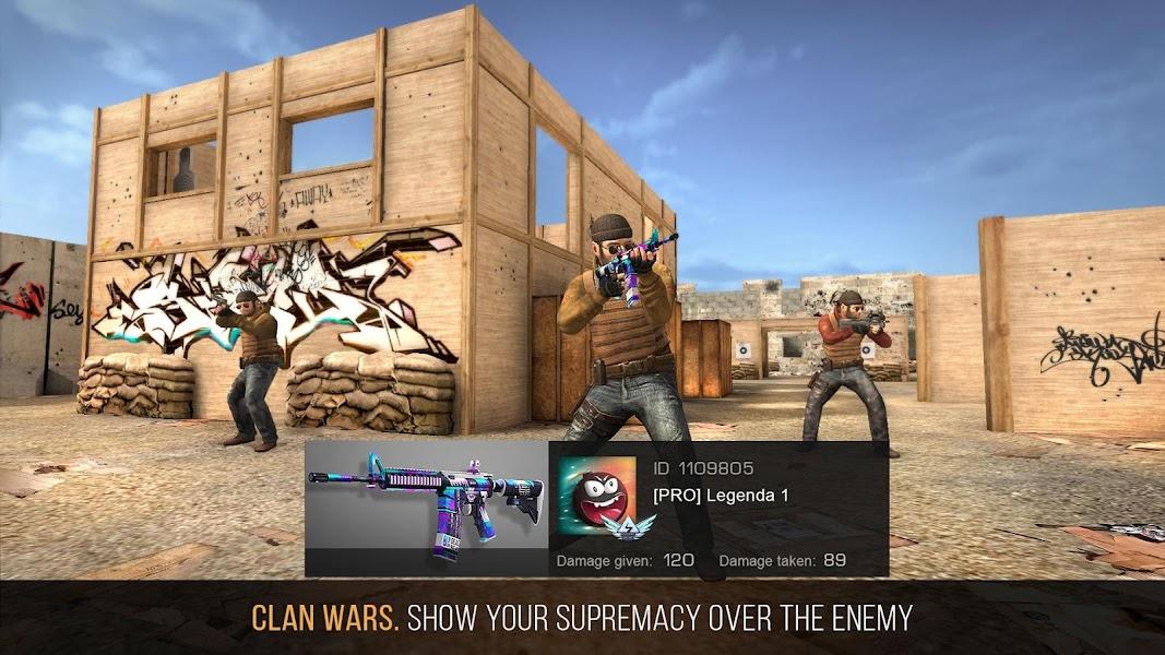 standoff-2-screenshot-1