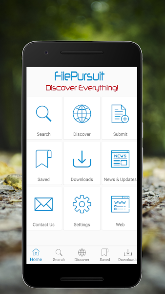 filepursuit-pro-screenshot-